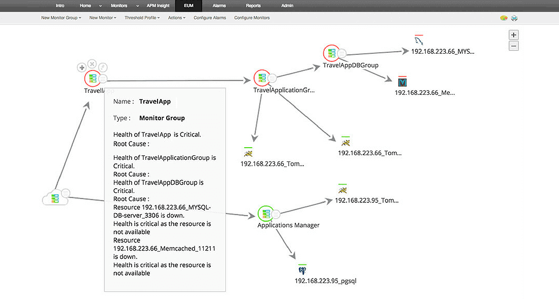 apm-auto-discover-application
